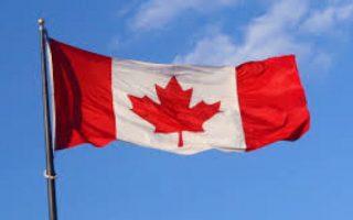 canadian-embassy-warns-of-bogus-travel-authorization-websites