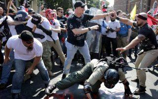 golden-dawn-praises-white-supremacist-rally-in-virginia