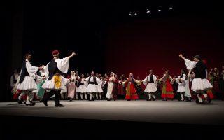 closing-ceremony-epidaurus-august-19
