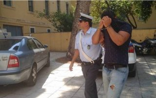 driver-who-killed-two-in-crete-granted-conditional-release