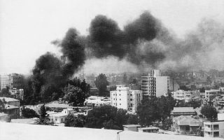 greece-slams-celebrations-of-cyprus-bombing