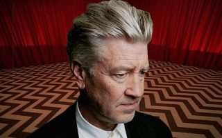 david-lynch-tribute-athens-august-31-amp-8211-september-6