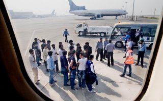 more-than-1-600-undocumented-migrants-returned-home-in-july