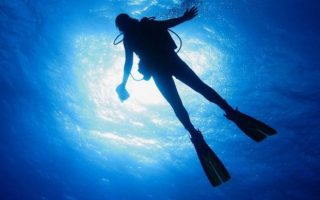 professional-diver-aged-47-drowns-off-chios