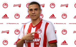 sports-digest-olympiakos-acquires-partizan-amp-8217-s-djordjevic