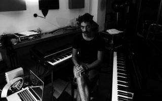 sound-amp-038-light-athens-august-25