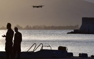 investors-eyeing-maritime-surveillance-system
