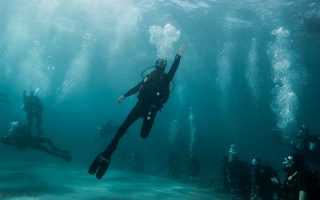 photo-show-brings-underwater-dance-performance-to-dry-land