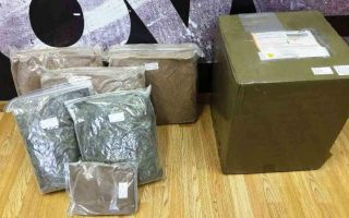 man-66-arrested-for-receiving-drugs-in-mail