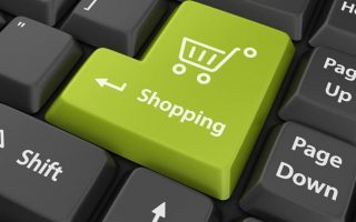 survey-pandemic-is-main-driving-force-behind-rapid-growth-of-e-commerce