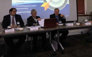 procurements-authority-sees-gov-amp-8217-t-intervention