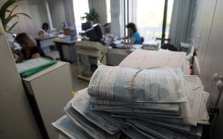 new-overdue-taxes-expected-to-reach-12-13-bln-this-year