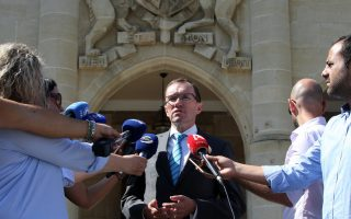 in-final-cyprus-visit-eide-says-deal-down-to-rival-sides-not-un