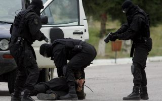 police-to-simulate-terror-attack-in-athens