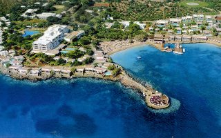 five-star-hotels-close-to-capacity-pushing-prices-up