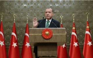 turkey-not-to-be-toyed-with