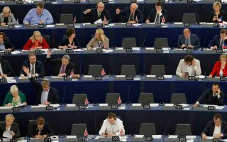 employment-subsidy-proposal-gets-nod-from-european-parliament