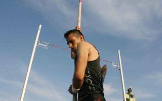 pole-vaulter-sues-athens-amp-8217-s-oaka-stadium-management-over-injury