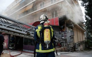 fire-breaks-out-at-athens-nightclub