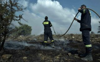 blaze-northeast-of-athens-brought-under-control