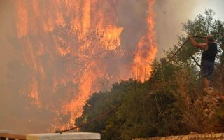 fire-burns-on-zakynthos-for-third-day