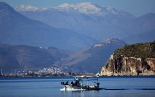 failure-to-record-catches-has-adverse-effect-on-efforts-to-curb-overfishing
