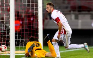 olympiakos-through-to-champions-league-play-offs-aek-drops-out