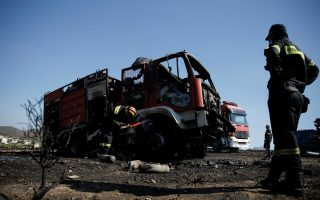 tough-week-for-country-s-firefighters
