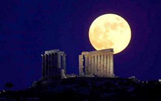 full-moon-at-thassos-museum-thassos-august-7