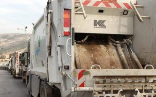 municipal-worker-crushed-by-garbage-truck-in-katakolo