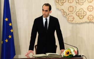 cyprus-has-gone-from-bust-to-boom-in-less-than-four-years