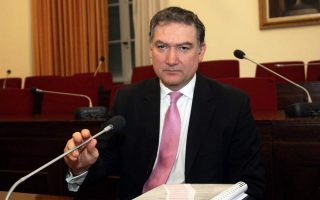 the-georgiou-affair-a-witch-hunt-not-a-thirst-for-justice