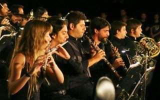 youth-orchestra-on-tour-september-1-amp-038-4-8