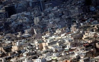athens-office-lease-rates-continue-positive-course