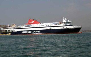 grimaldi-to-take-hellenic-seaways-case-to-brussels