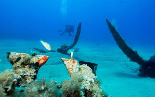 fallen-wwii-fighter-plane-found-off-icaria