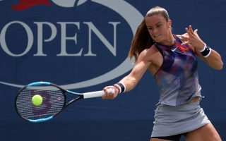 greek-tennis-hope-off-to-promising-us-open-start