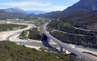 more-toll-stations-set-to-open-on-new-highways
