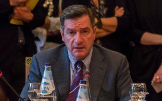 athens-mayor-to-make-leadership-bid-for-democratic-alignment