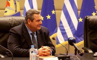 kammenos-defends-anel-role-in-left-led-coalition