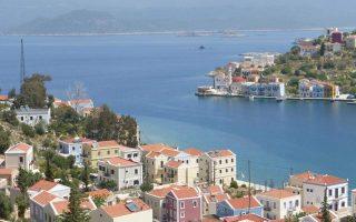kastellorizo-island-to-get-870-000-euro-desalination-plant