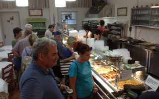 syros-housewives-cooking-up-storm-at-co-op-restaurant