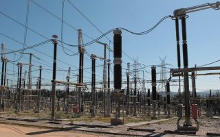 admie-calls-for-industrial-power-rate-cut