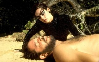 kiss-of-the-spider-woman-athens-august-25