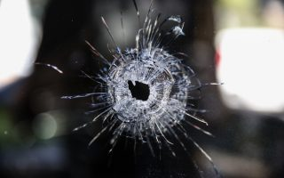 was-stray-bullet-part-of-hate-crime