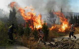 officials-say-kythera-wildfire-mostly-contained