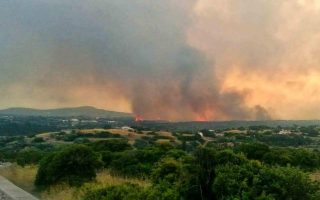 mayor-of-kythira-repeatedly-asked-for-more-help-before-disastrous-fire