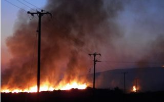 risk-of-wildfires-spikes-as-new-heat-wave-begins0
