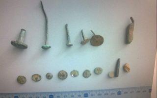 illegal-treasure-hunter-arrested-in-crete