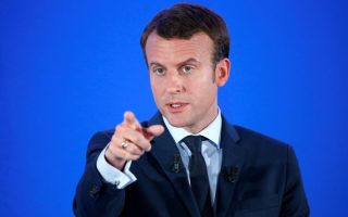gov-amp-8217-t-holds-high-hopes-for-forthcoming-macron-visit